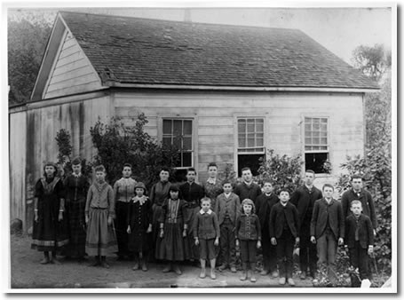 antebellum education This vidoe highlight large aspects of education growth during the antebellum period (pre civil war) there is also mention in the end of current education.